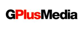 GPlusMedia